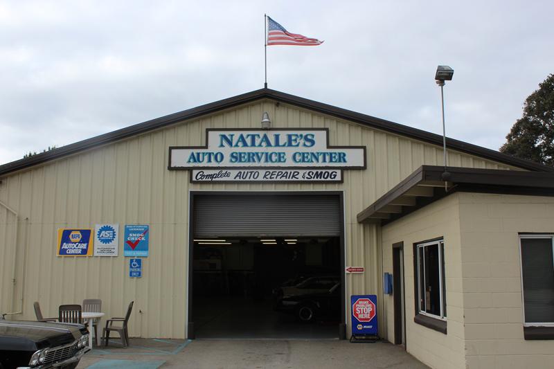 Natales-Auto-Service-Center-Monterey
